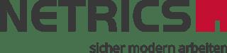 04_logo.png