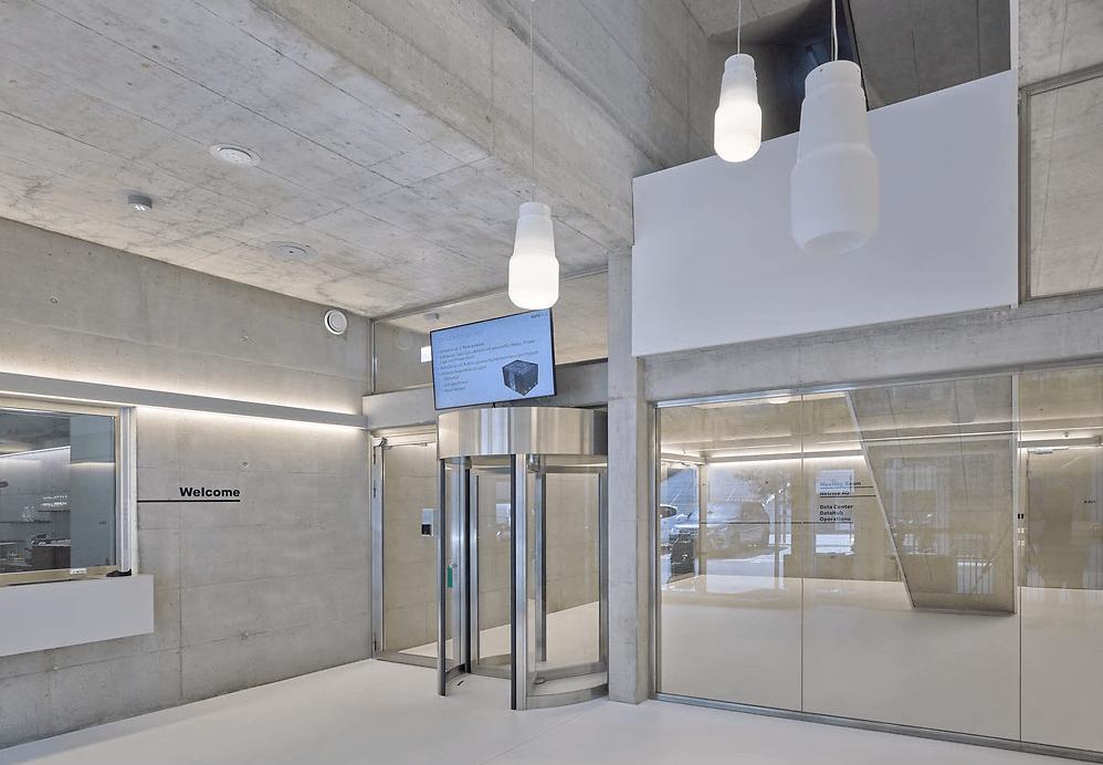 Eingangsbereich_hub (1)