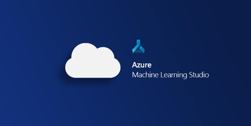 AI Cloud mit Azure Machine Learning Studio realisieren