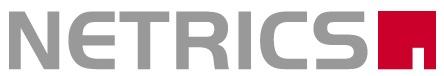netrics_logo_big