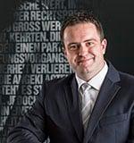 Stephan_Hofer