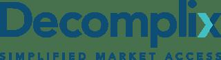 decomplix-logo-small.png