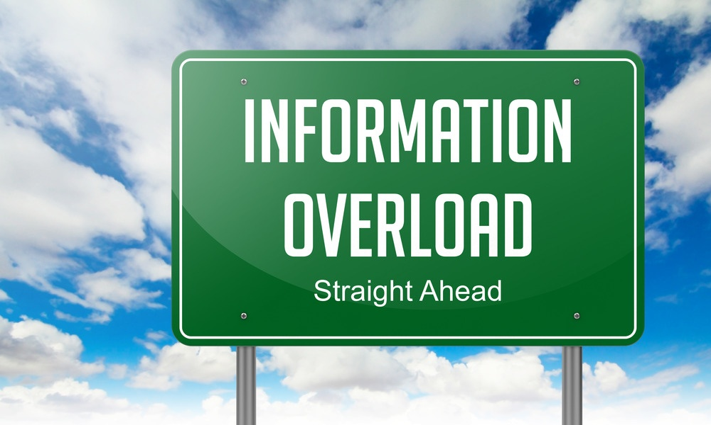 information-overload-on-highway-signpost.jpg