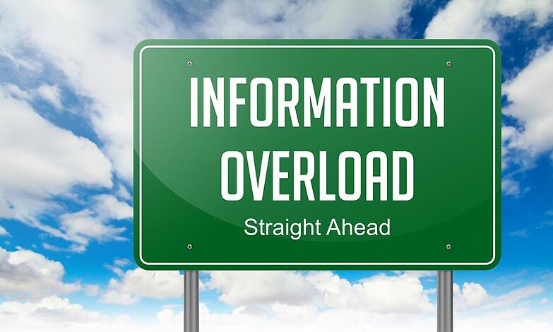 information-overload-on-highway-signpost.jpg