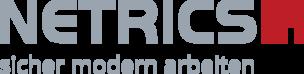 Logo_claim_grey