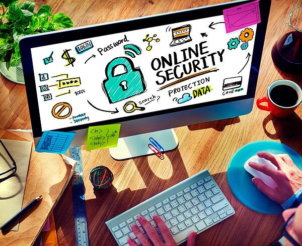 online-security-protection-internet-safety-office-working-concep.jpg