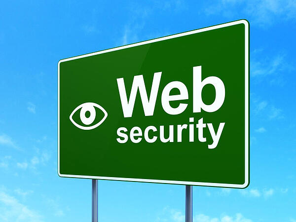 privacy-concept-web-security-and-eye-on-road-sign-background-s.jpg