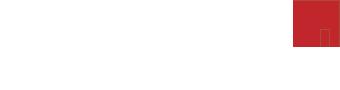 Logo_2019_transparent_white-red