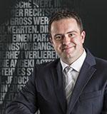 Stephan A. Hofer
